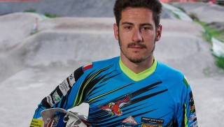 Matteo Pietrobon