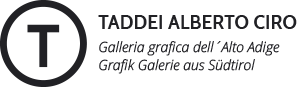 Taddei Alberto Ciro Ritratti su commissione Portrait auf Anfrage