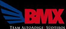 Bmx Alto Adige Suedtirol - Bolzano / Bozen